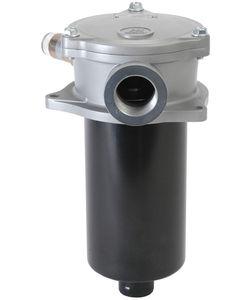 hydrauliksystem